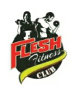 Flesh Fitness