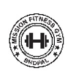 Mission Fitness Gym