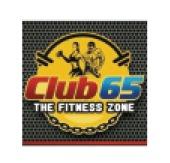 Club65