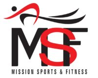Mission Sports and Fitness