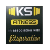 KS Fitness